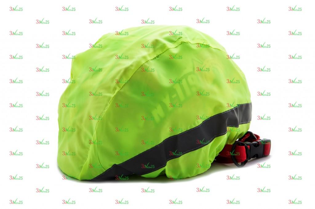Фото Чехол для шлема RS 200