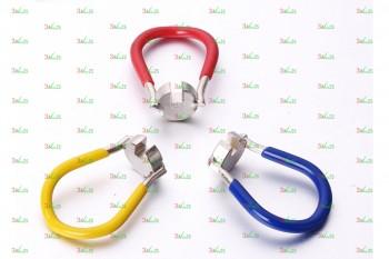 Ключ спицевой VSI 22, 14G