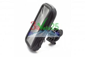 Чехол на руль VH 01 (Samsung S3/S4 / 4.9
