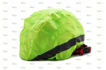 Чехол для шлема RS 200