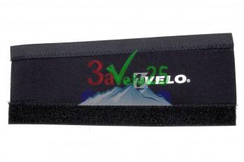 Защита пера от цепи Velo VLF-001, лайкра/неопрен 260/80/100м