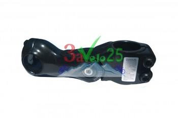 Вынос VST 8-08, регулируемый, 28.6*25.4*90 мм, чер.