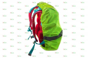 Чехол для рюкзака RS 201 (540*450*150мм)