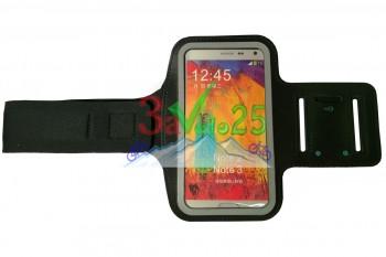 Чехол на руку AM 03 (Samsung Note/2/3/4 / 6.1