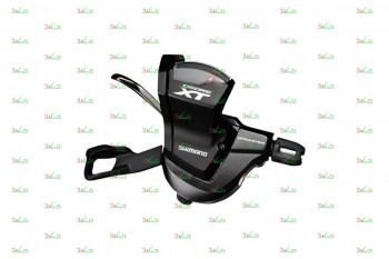 Шифтер Shimano SL-M8000, 11 ск. (XT)