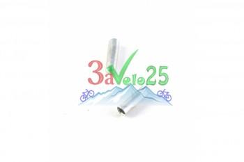 Концевик тросика VSE 3