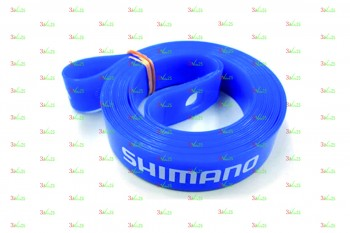 Флиппер 700С 622-16 Shimano, 1 компл.