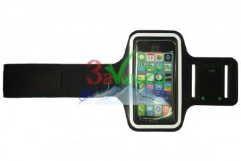 Чехол на руку AM 04 (iPhone 4/4S/5 / 4.9