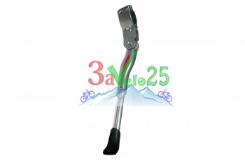 Подножка на перо YRA-60-SL, регулируемая 24