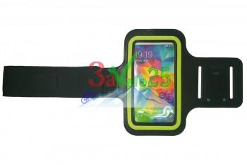 Чехол на руку AM 01 (Samsung S5 / 5.3