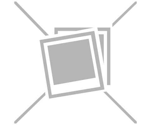 Колеса приставные HRS 02